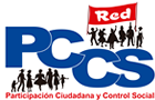 Red PCCS